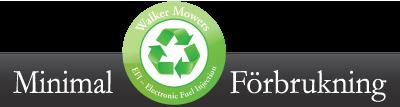 Walker_Recycle_EFI