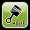 power_performance_49hp