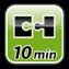 quick_shift_10min