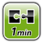 quick_shift_1min